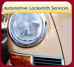 automotive Locksmith Chicago